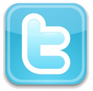 Sharing Thoughts and News Through Twitter