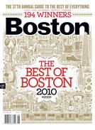 Walpole High School Ranked 49th Best School in Massachusetts