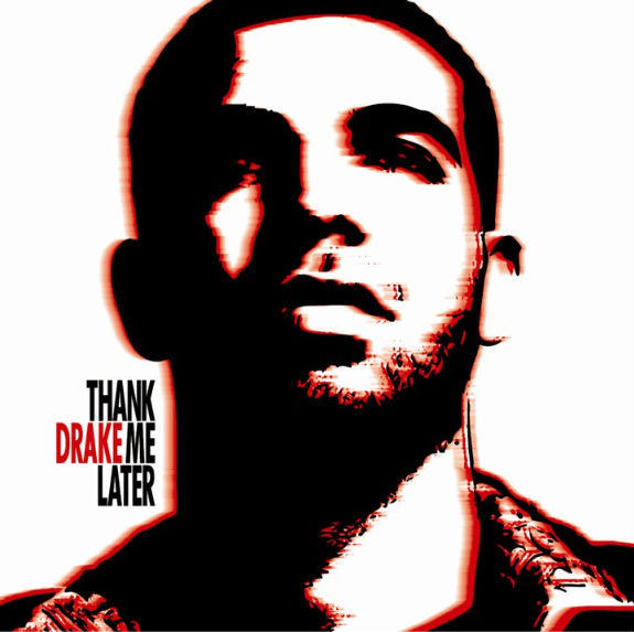 Top Five Breakout Stars of 2010