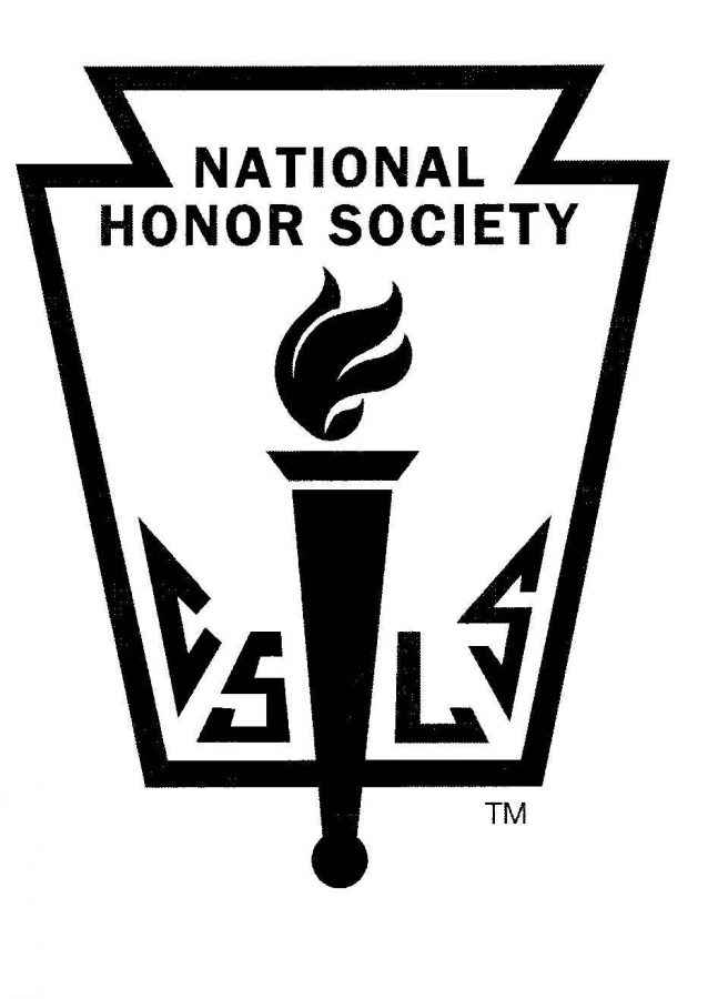 National Honor Society Creates Unfair Requirements