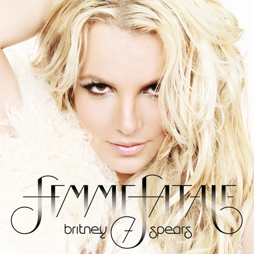 Britney Spears launches comeback with Femme Fatale