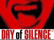 Day of Silence Met With Overwhelming Success