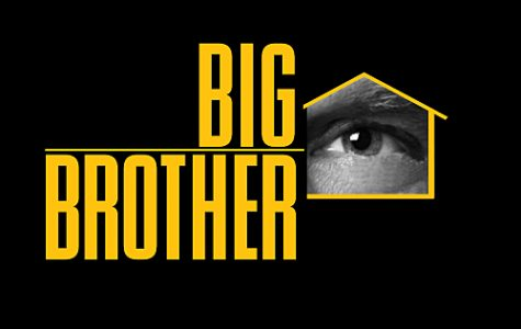 Big Brother 13 Captivates Viewers as Finale Approaches