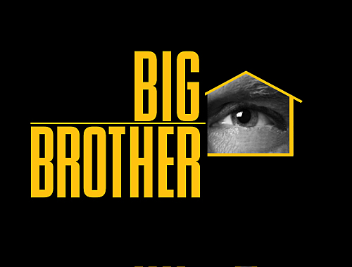 Big Brother captivates viewers