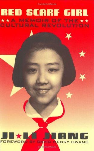 Survivor of Cultural Revolution Speaks to International Relations Students