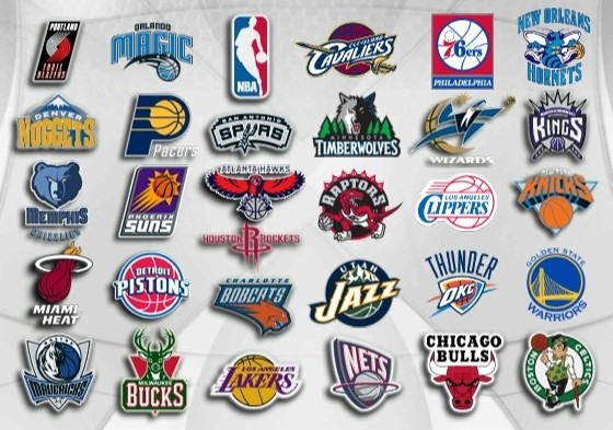 Players and Fans Gear Up for NBA Season as Lockout Ends