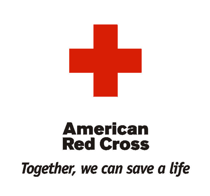 Student Council Brings Back American Red Cross Blood Drive
