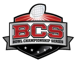 Considered Biased by Many, The BCS Remains Controversial