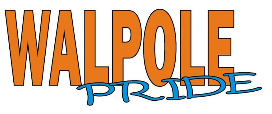 Walpole Pride emerges as the new pro-override political action group