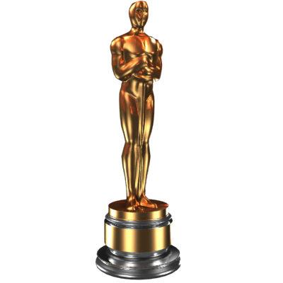 The Rebellion's 2012 Oscar Picks
