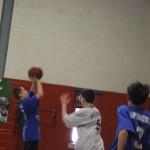 WYBA Game of the Week 2/4-2/5