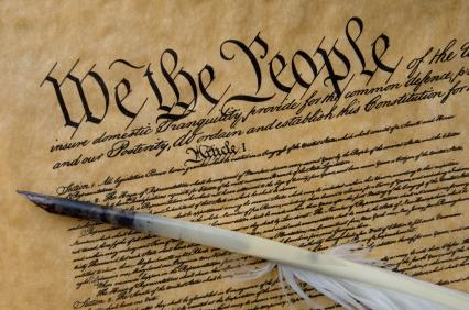 The Walpole High Student Council Will Vote on Changes to the Constitution at their Next Meeting