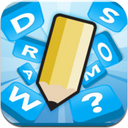 Draw Something Sketches a Trophy For Most Addicting App