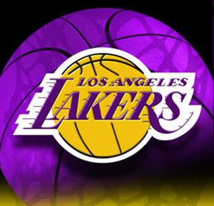 The Lakers defeated the Nets to become 2012 Rec Champions.