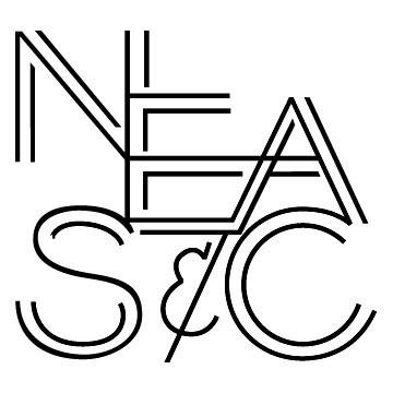 NEASC Takes Walpole High off