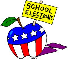 Differences in Student Council will Affect Candidates and Upcoming Elections