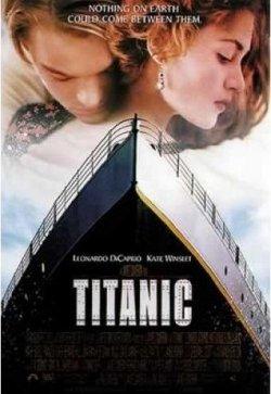 James Cameron recreates the magic of the Titanic in 3D.