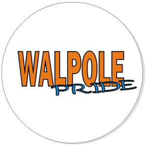The political-action group Walpole Pride has emerged to promote a override.