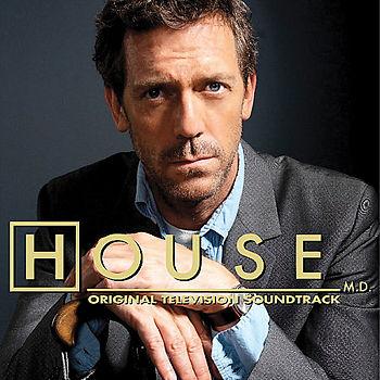 Several TV Shows Say Goodbye in 2012