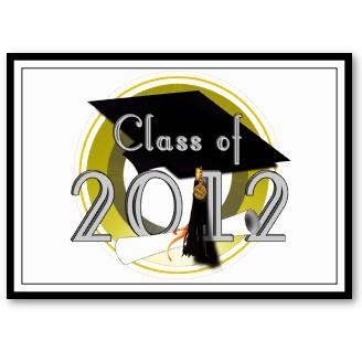 Walpole's Class of 2012 improves percentage of acceptance into prestigious colleges