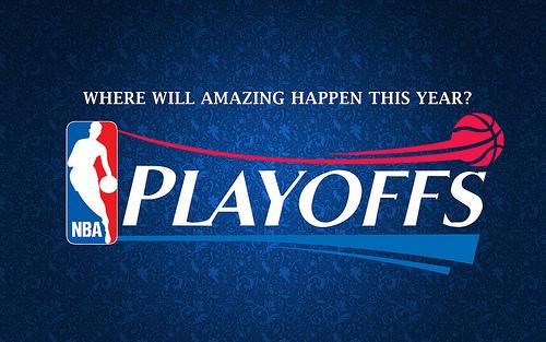 NBA Playoffs Eastern Conference Round 2 Predictions