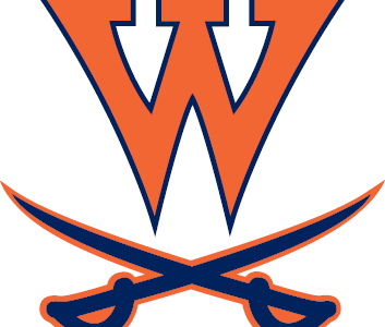 Walpole Sport's Spring Season Comes to an Abrupt End