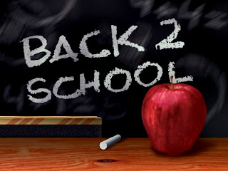 WHS Holds Annual Back to School Night on September 27th