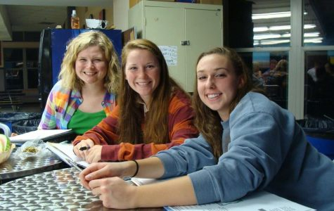 Walpole High School Student Council Set to Host SEMASC Conference