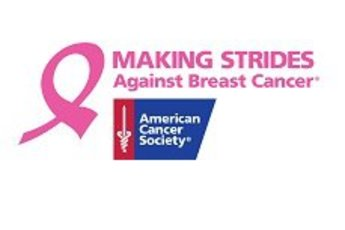 Upcoming Breast Cancer Walk To Be Held on October 14