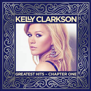Kelly Clarkson's
