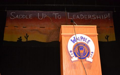 StuCo Hosts First S.E.M.A.S.C. Conference