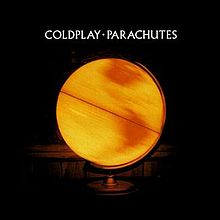 Coldplay's Newer Works Pale in Comparison to