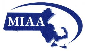 The MIAA voted for a new football proposal earlier this year.