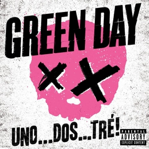 Green Day's