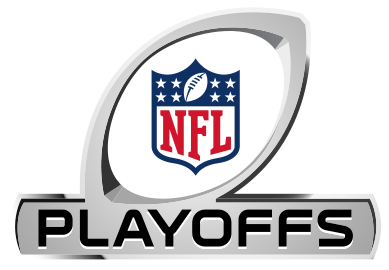 The NFL Playoffs began saturday, January 5th.
