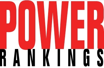 WYBA High School Rec League Power Rankings Week 1