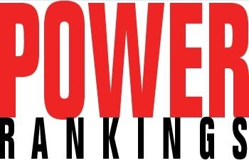 WYBA High School Rec League Power Rankings Week 8
