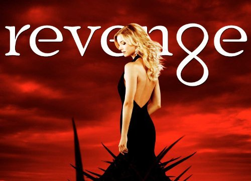 Second Season of 'Revenge' Lacks Ambition