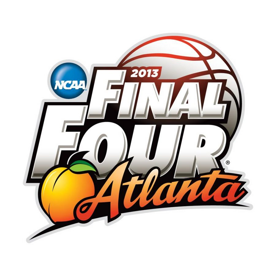 The Rebellions Guide to the Final Four of the NCAA Tournament