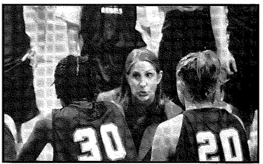 End of an Era: Bilodeau-less Basketball