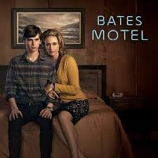 A&E's 'Bates Motel' delivers to viewers