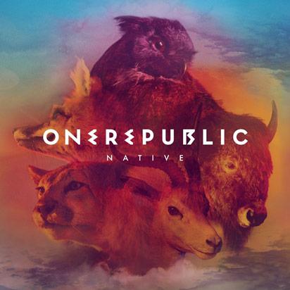 OneRepublic's
