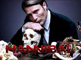 """""""Hannibal"""" Brings Classic Villain to Television with Twist"""