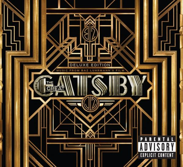 The Great Gatsby Soundtrack Beats on, Borne Ceaselessly into Success