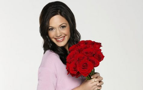 Bachelorette Desiree Hartsock searches for love
