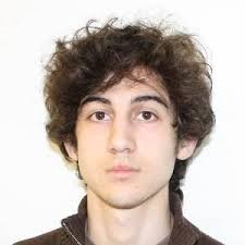 The surviving Tsarnaev brother should remain in prison for life.
