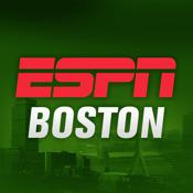 ESPN's Hall Picks Walpole to Win States