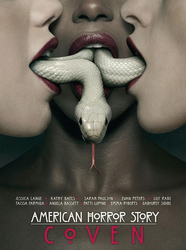 %22American+Horror+Story%22+airs+on+Wednesday+nights+at+10+pm+on+FX.