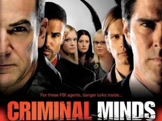 """""""Criminal Minds"""" Continues to Shock Audiences in Ninth Season"""