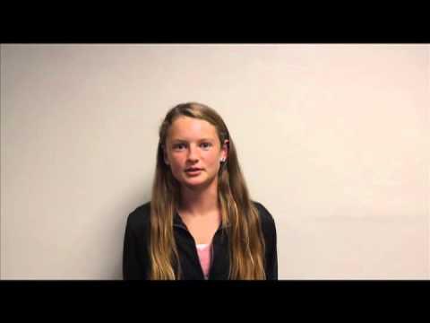 Most Valuable Rebel: Allie Morris